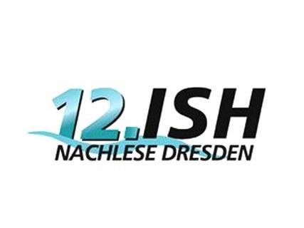 Dresden: ISH-Nachlese